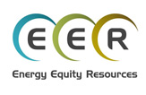 EER : Energy Equity Resources